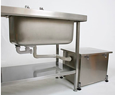 Grease Trap_Inside