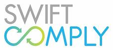 SwiftComply Logo TM