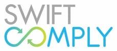 SwiftComply Logo TM