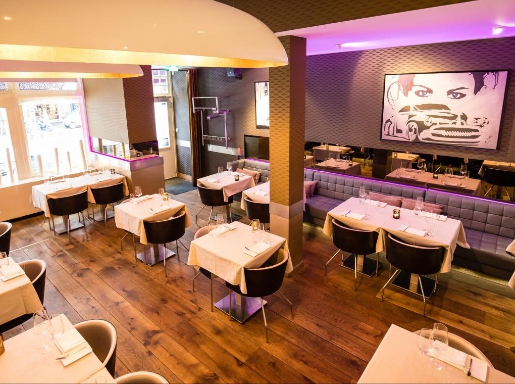 senses-restaurant_9