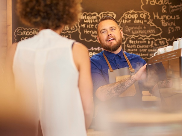 Restaurants_Thrive