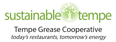 Tempe Grease Cooperative, voluntary FOG program and SwiftComply partner